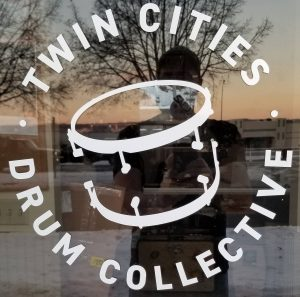 Dream Cymbal Tasting at Twin Cities Drum Collective 12-6pm @ Twin Cities Drum Collective