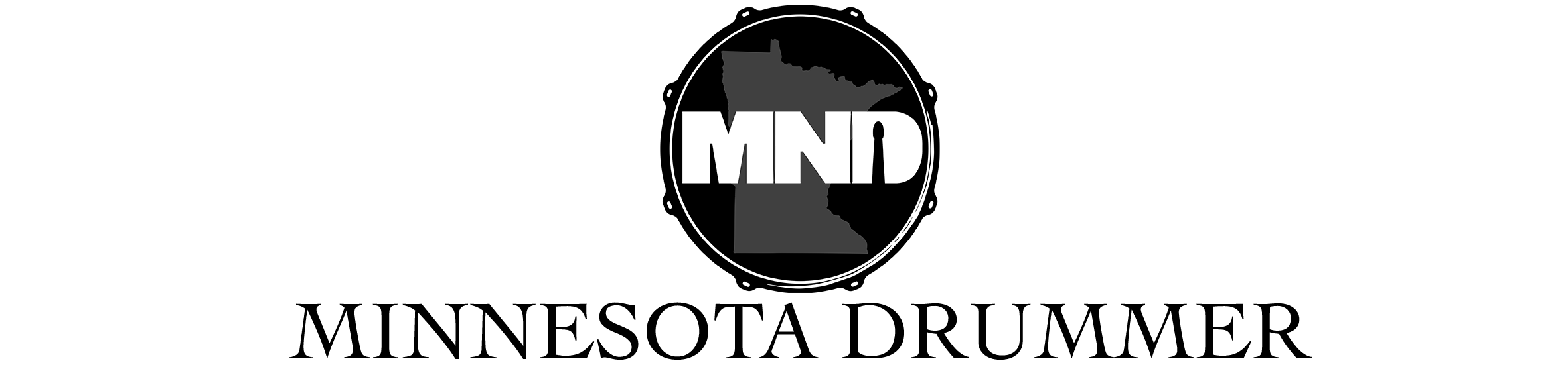 Minnesota Drummer